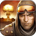 Crazy Tribes   Apocalypse War MMO